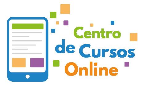 Centro de Cursos Online
